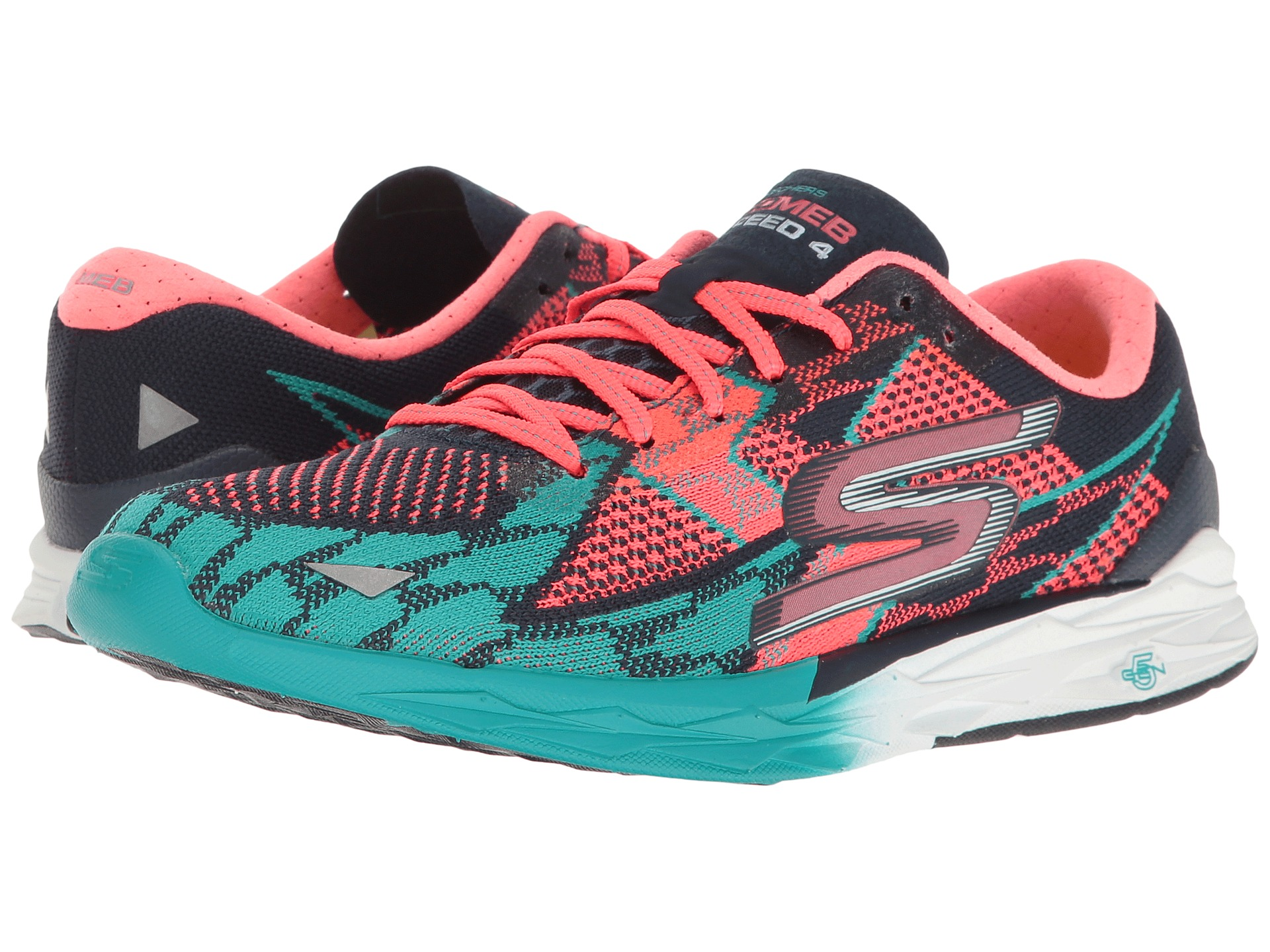 bb3ef9dcfc94 cheap skechers gomeb speed womens sale   OFF56% Discounted