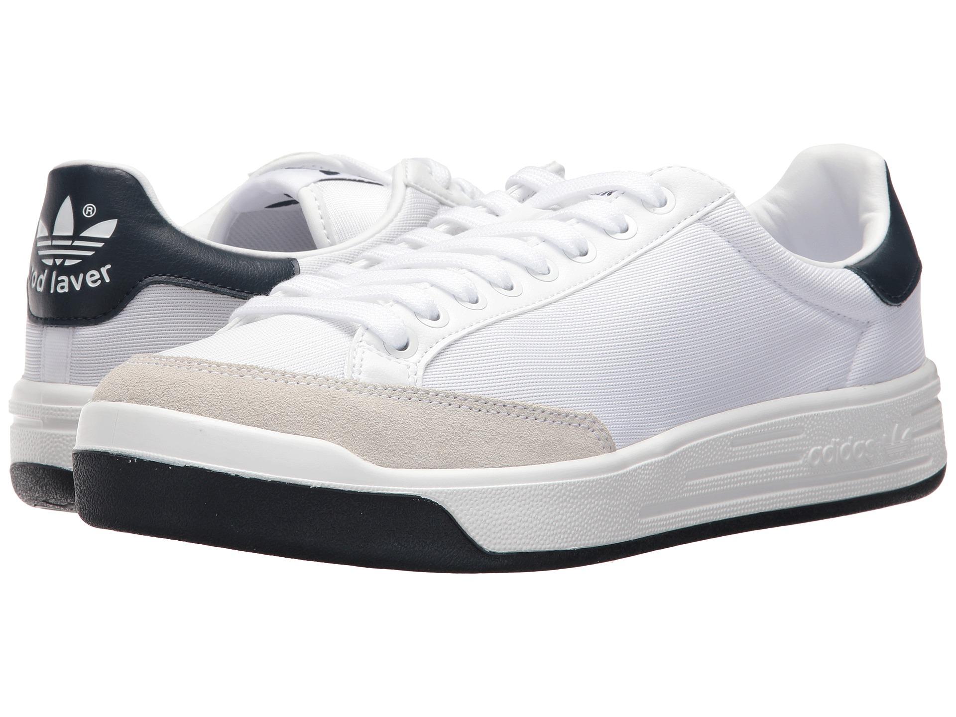 Rod Laver Shoes Sale