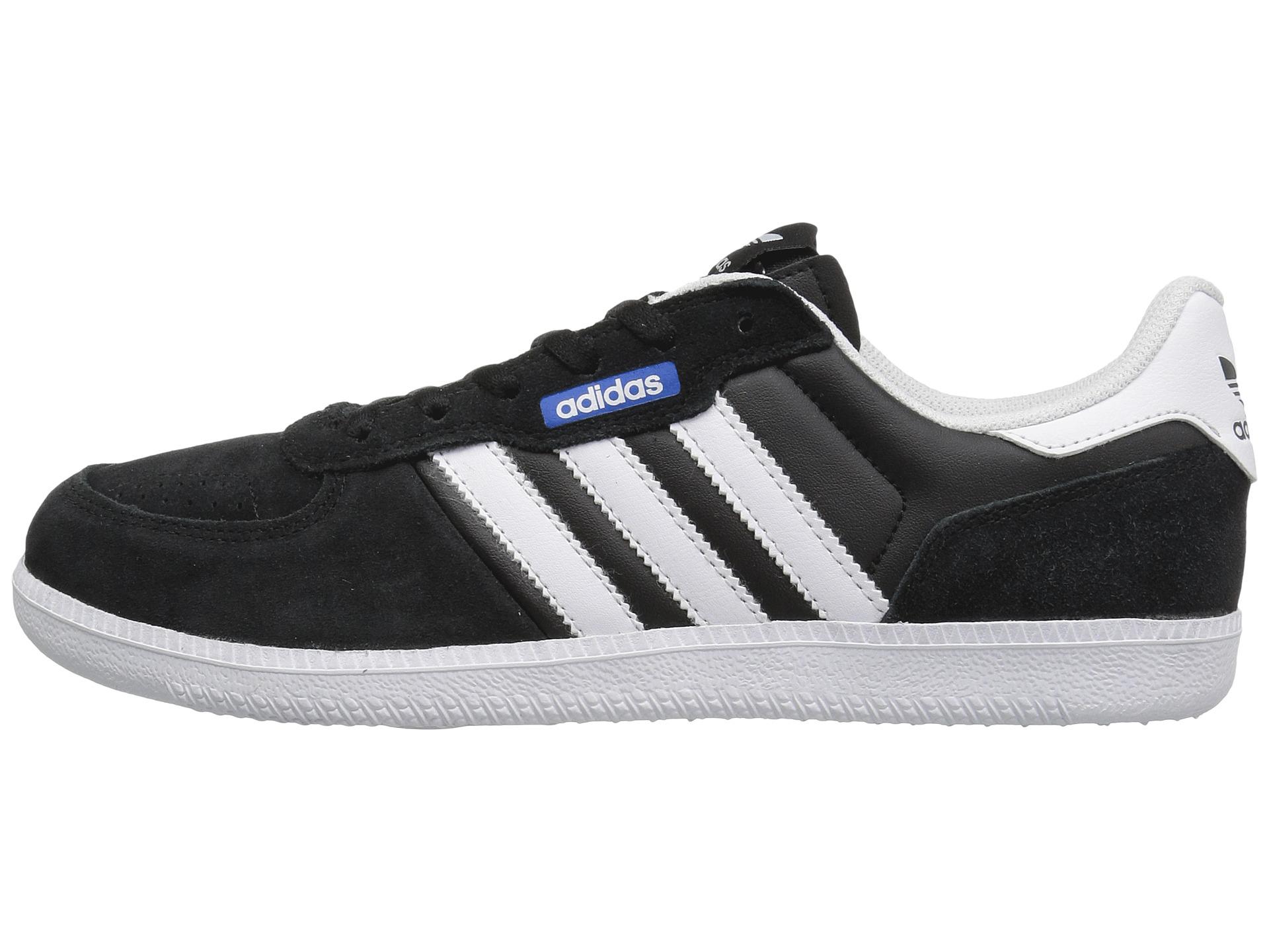 Adidas Men S Leonero Skate Shoes Reviews
