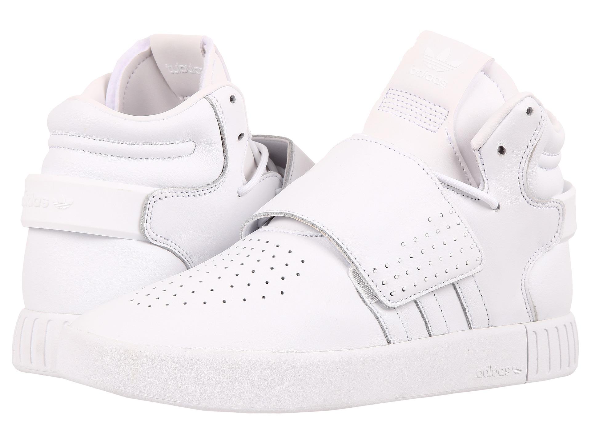 super cute separation shoes pretty nice Nike VaporMax Pale Grey