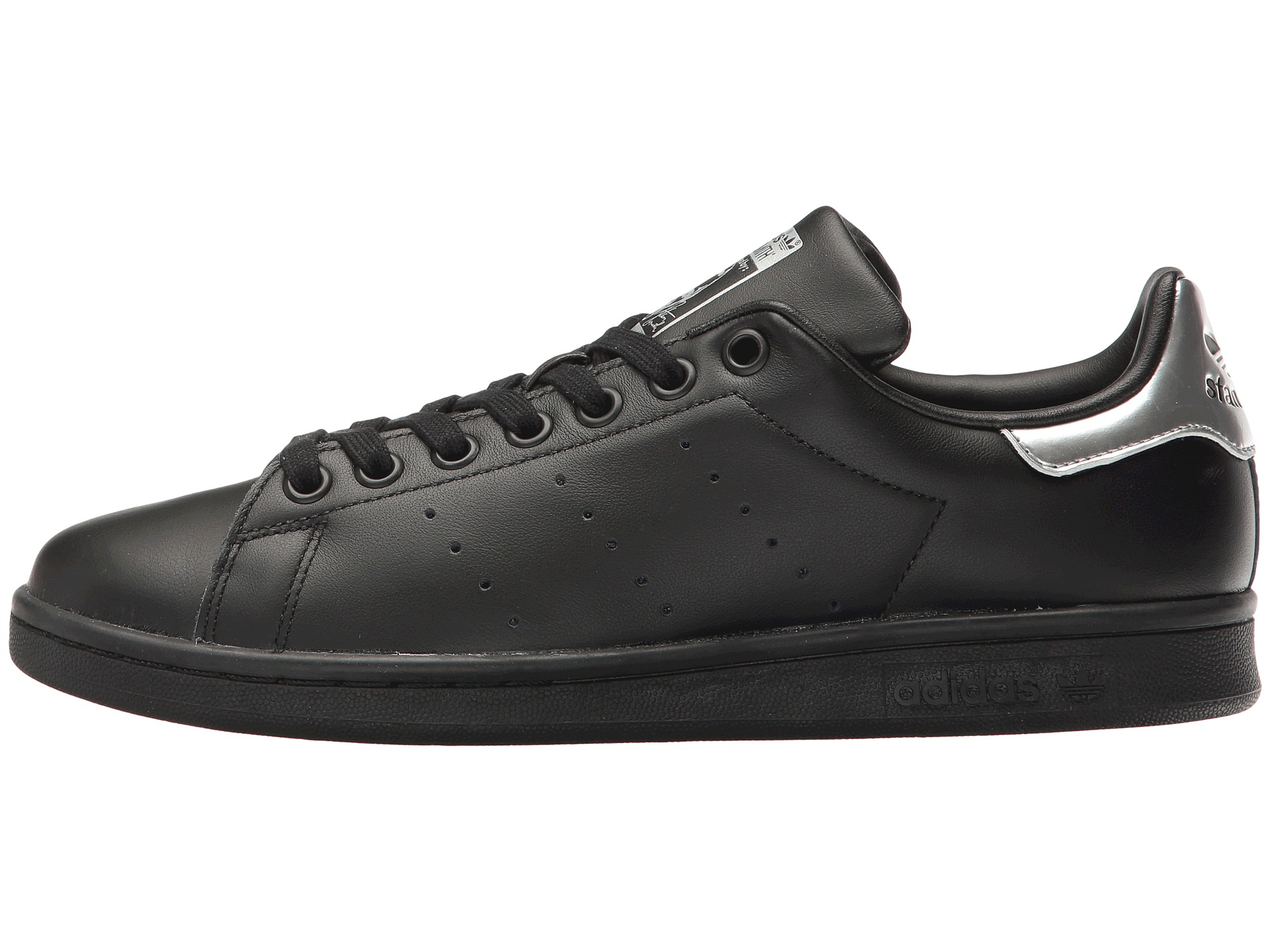 sale retailer f0df8 5d67b Buy adidas stan smith zappos - 51% OFF
