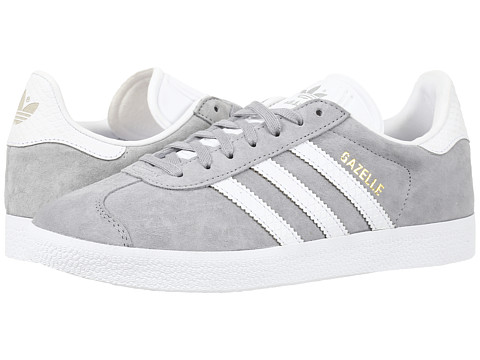0d3759cac08c6 Jabong Adidas Shoes Sale How To Clean White Shoes With Baking Soda ...