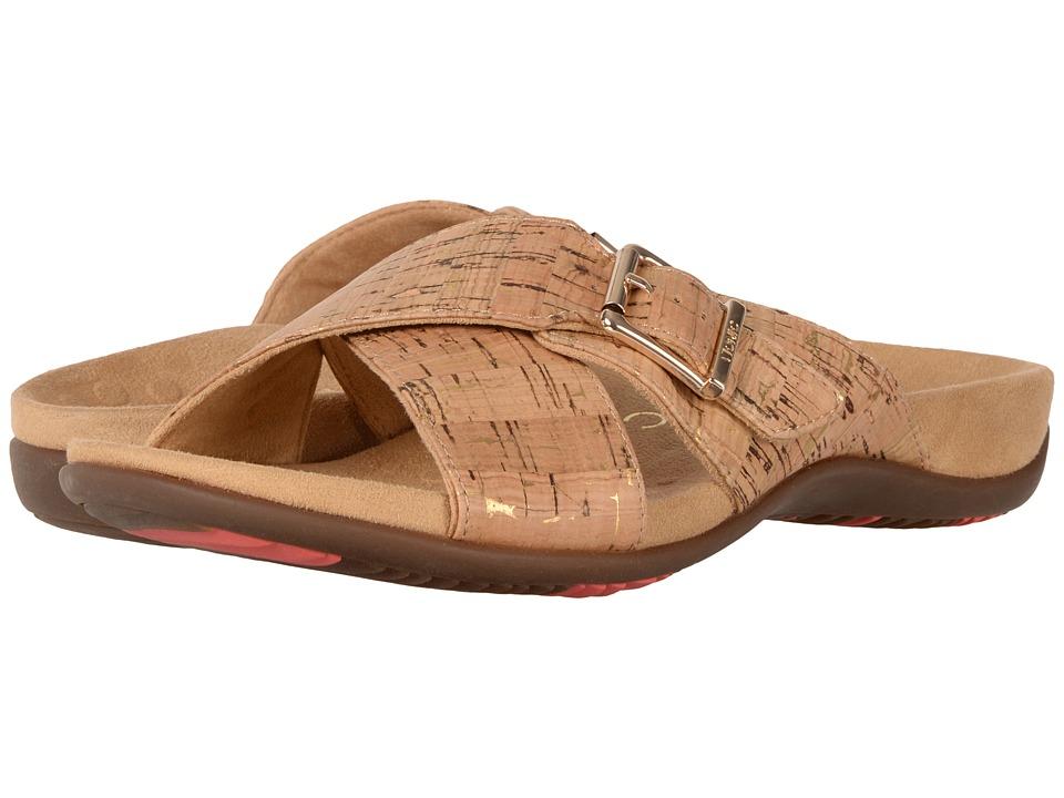 90a4d8c5495 Vionic Womens Sandals-2 - Top Deals for Vionic Womens Sandals on Sale