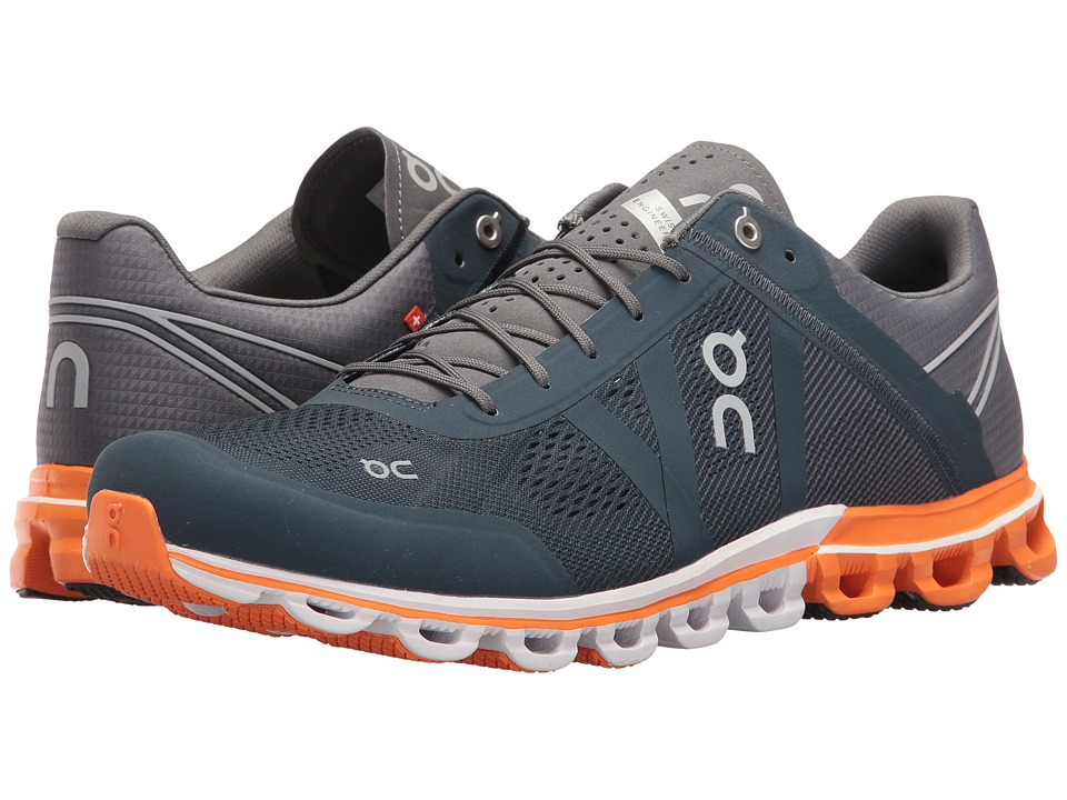 Best Shoes For High Arches And Supination