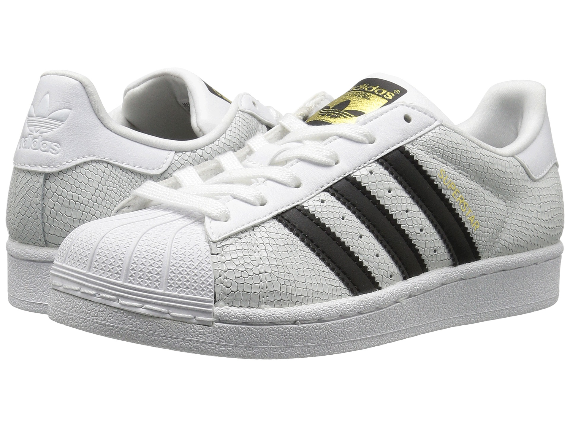 adidas Hidden Wedge Sneaker (Women (With images) | Womens