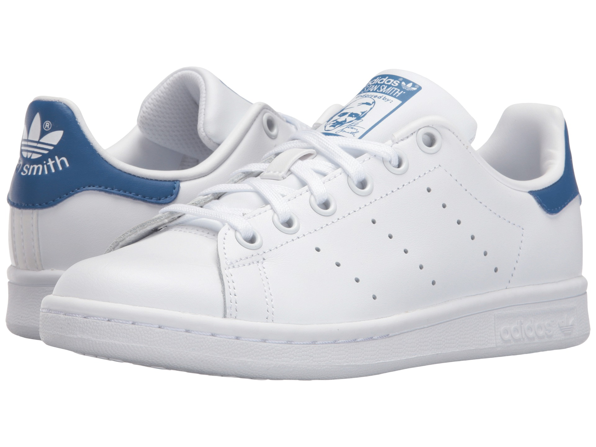 competitive price 12551 7b5bb Buy stan smith kids cheap   OFF34% Discounted