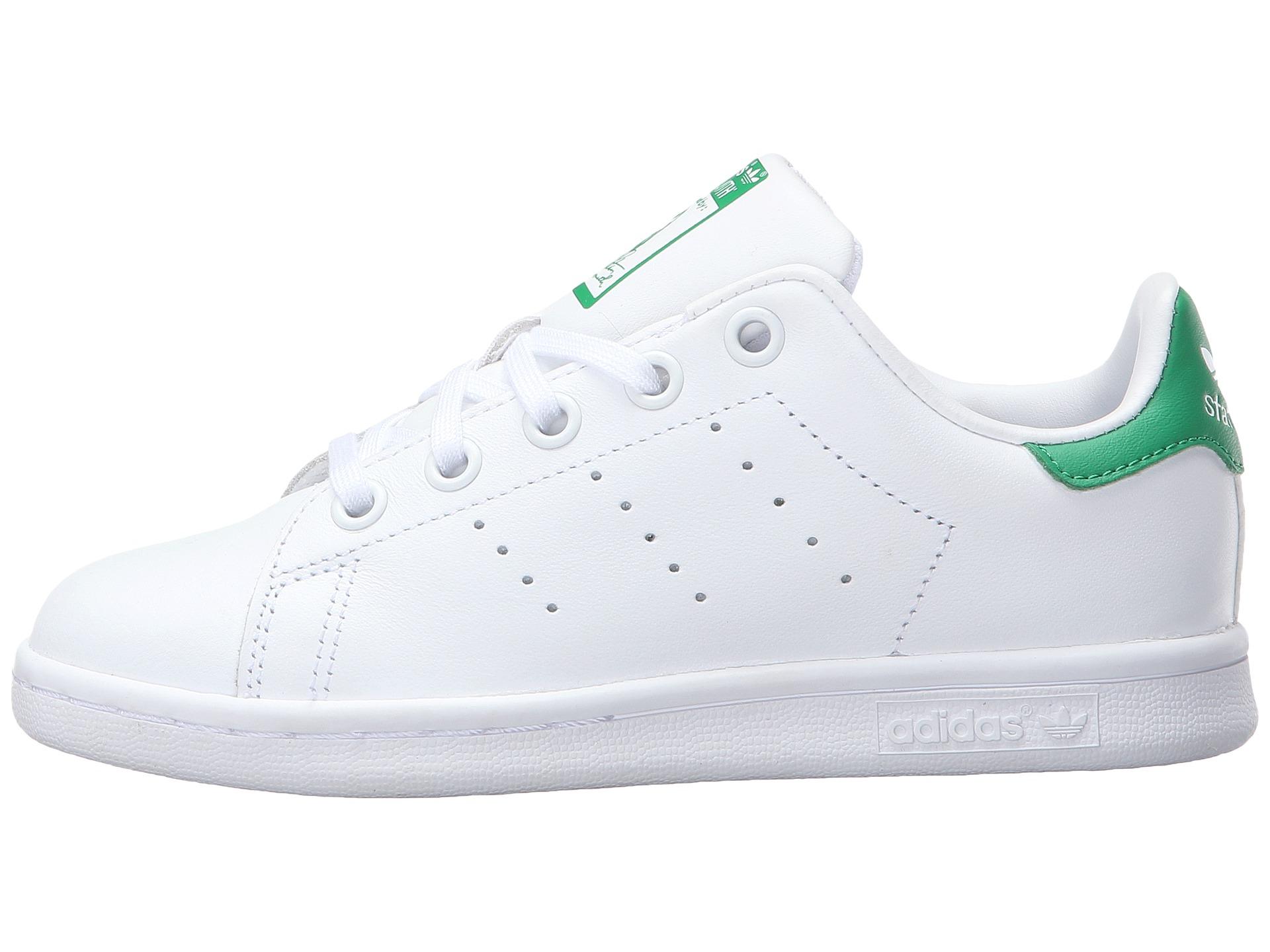 Komfort Adidas Stan Smith 999 Three Nines Fine Pack Schuhe