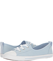 885b0cc745ea View More Like This Converse - Chuck Taylor® All Star® Ballet Lace Micro  Dot Slip-On