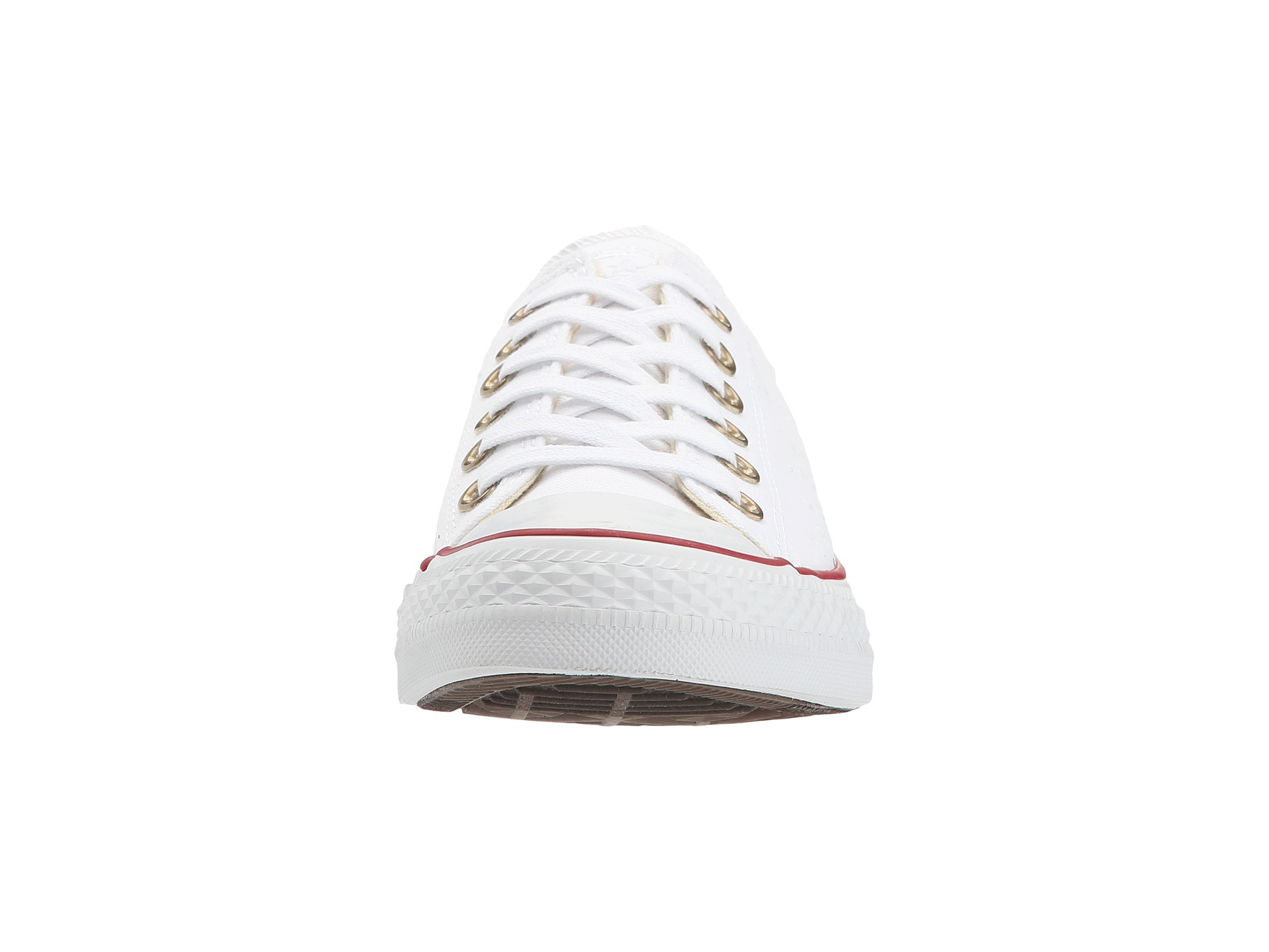 2351171724a4 30%OFF Converse Chuck Taylor All Star Festival Embroidered Ox at ...