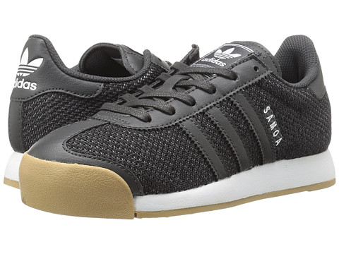 best website fa39e 3c89f Buy all black samoa adidas  OFF44% Discounted