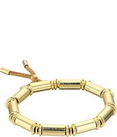 Bracelets At 6pm Com