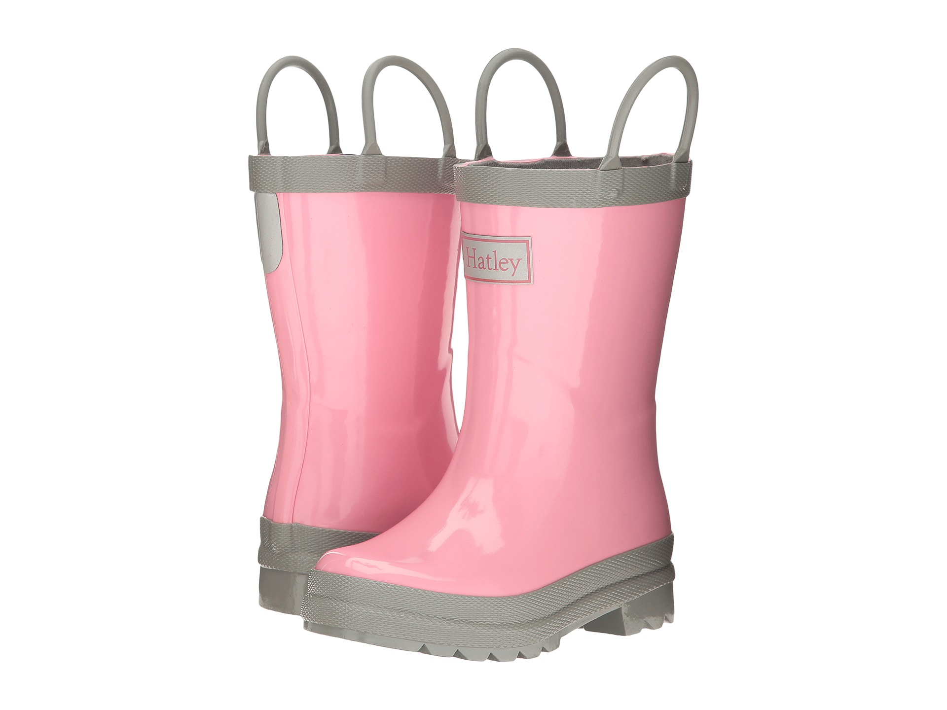 Shop Little Kids at the Official Hunter Boots Site, with free shipping on all orders.