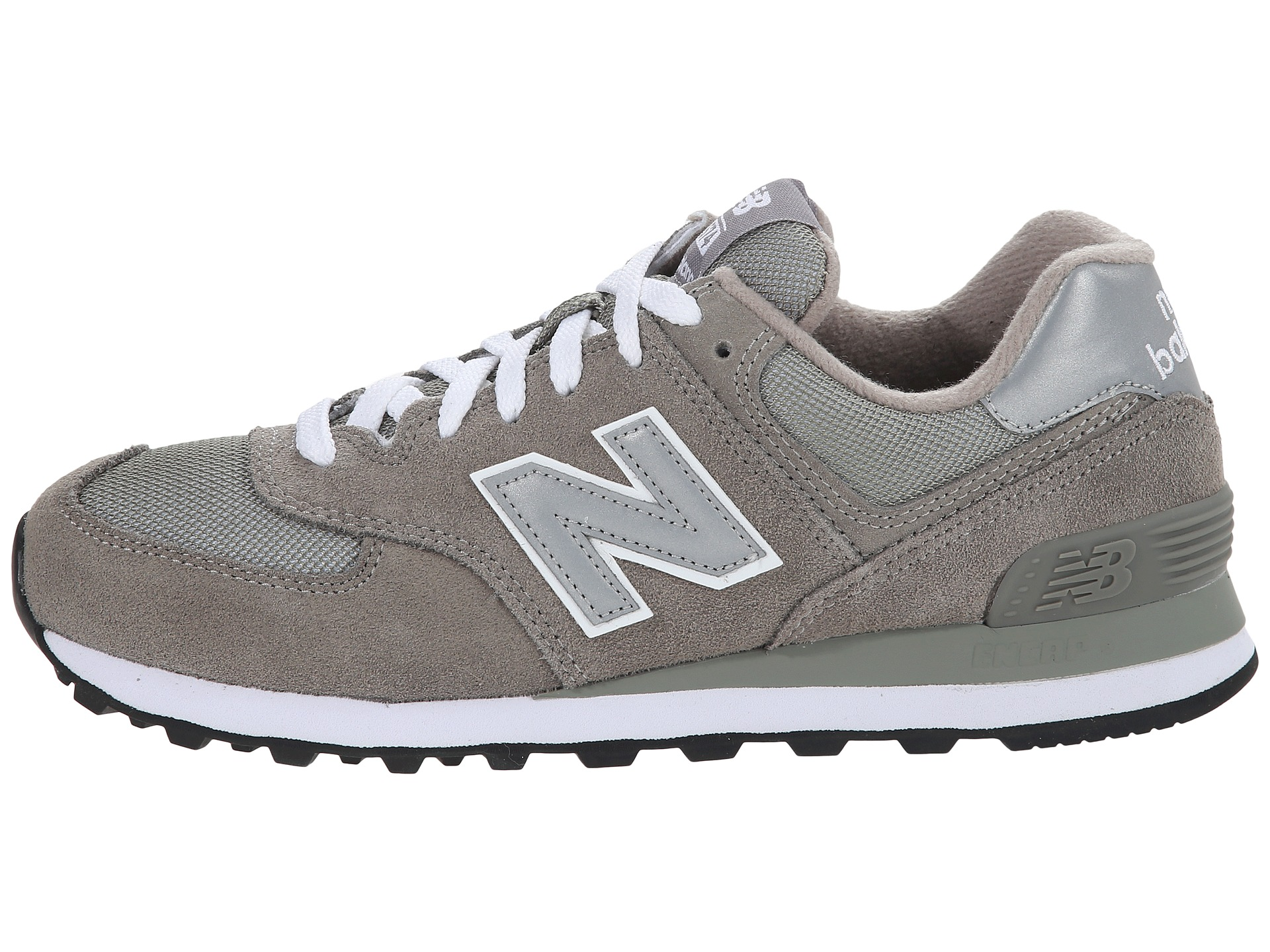 Zappos Womens New Balance Shoes