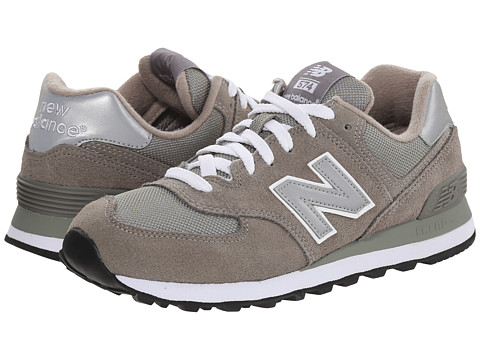 3a85e3c9ae257 new balance 737,The New Balance Outlet-Up to 50% Off New Balance