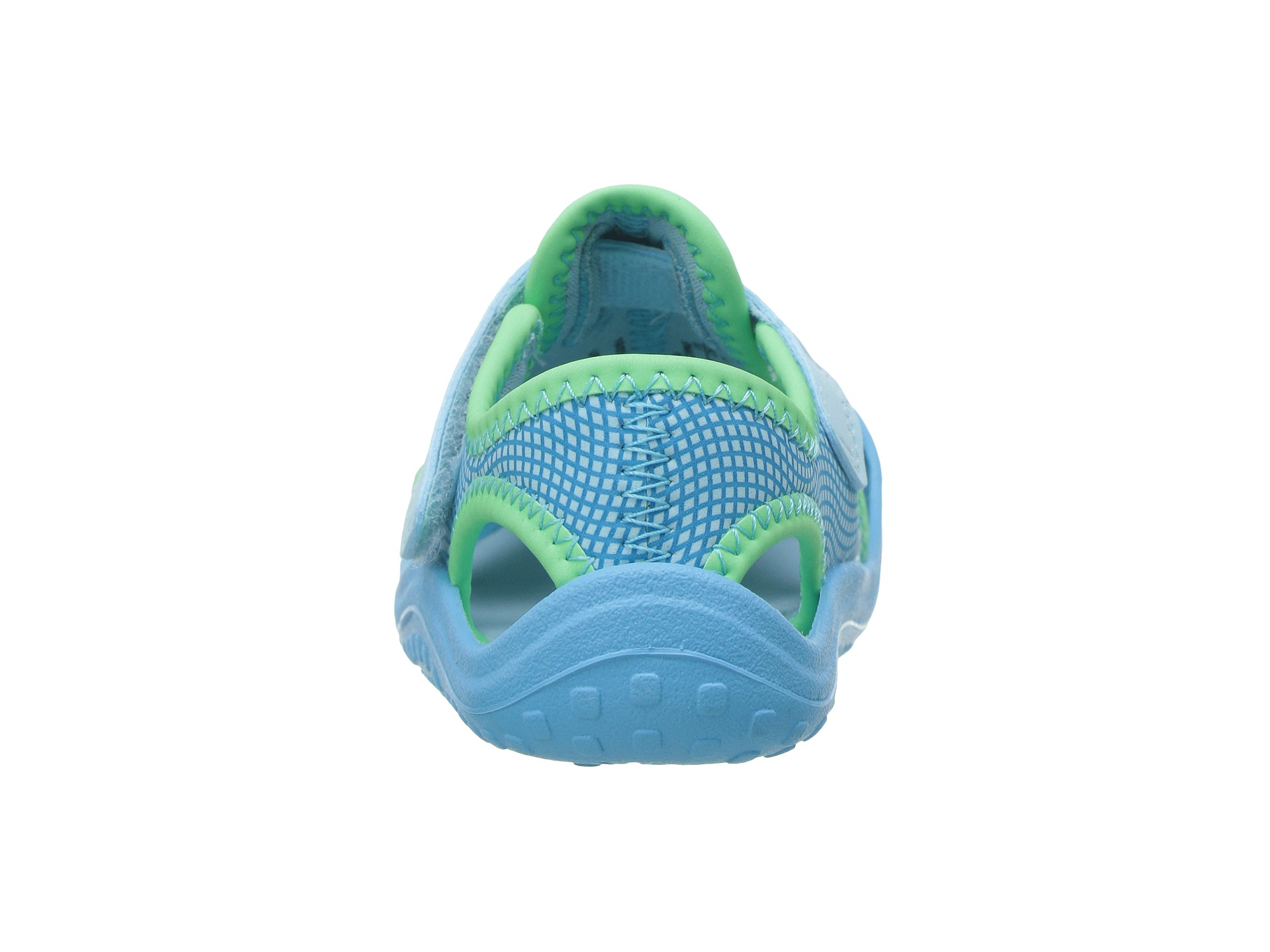 Nike Kids Sunray Protect Infant Toddler At Zappos Com