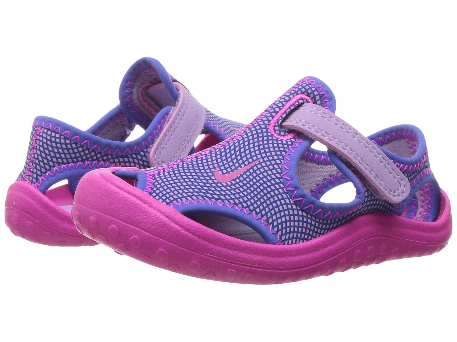 huge discount 128c7 b57fe ... Shoes womens nike shox purple ...