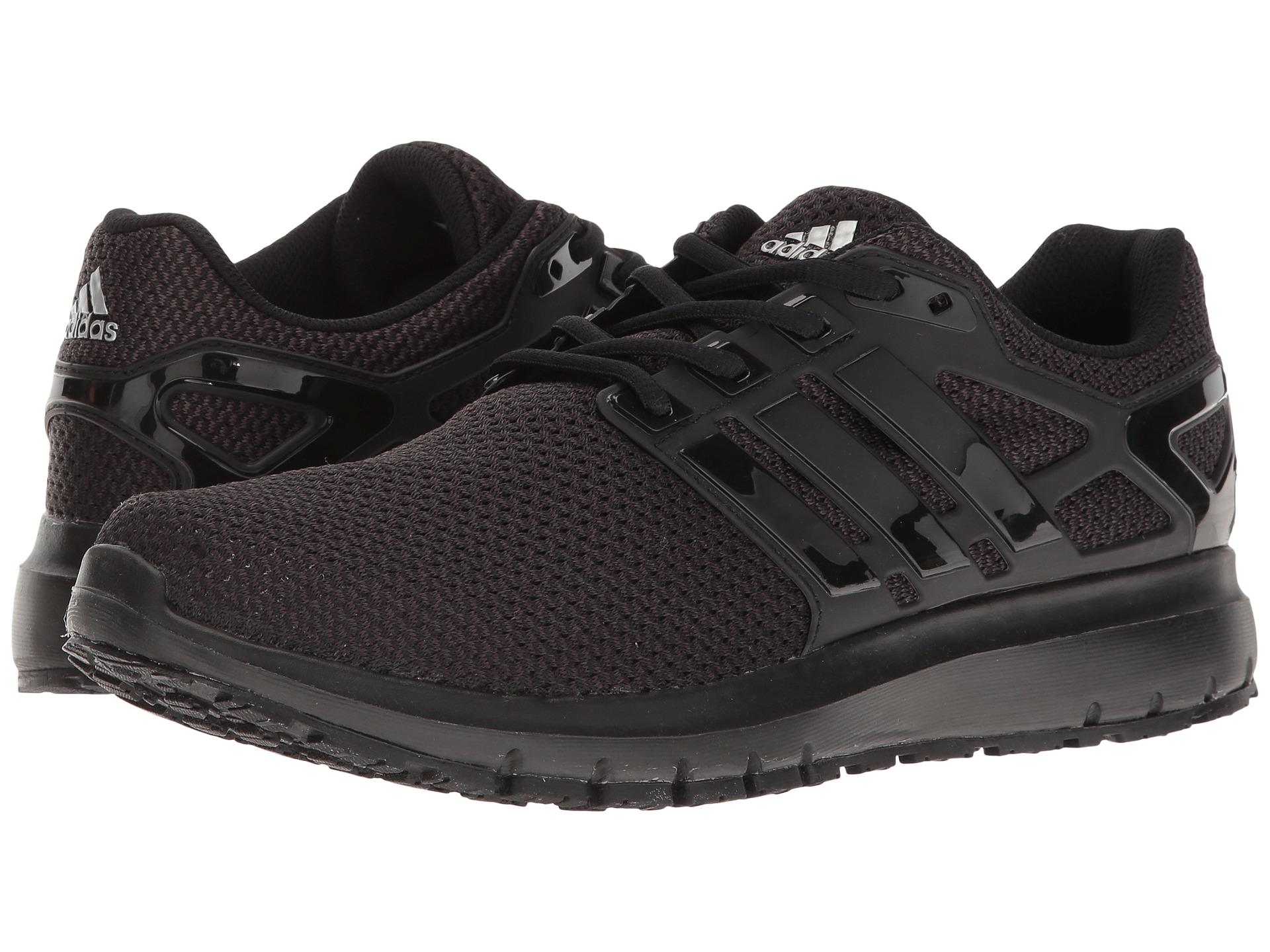 Adidas Energy Cloud Mens Running Shoe