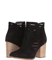Naot Footwear Reserve Shiny Black Leather Metallic Road