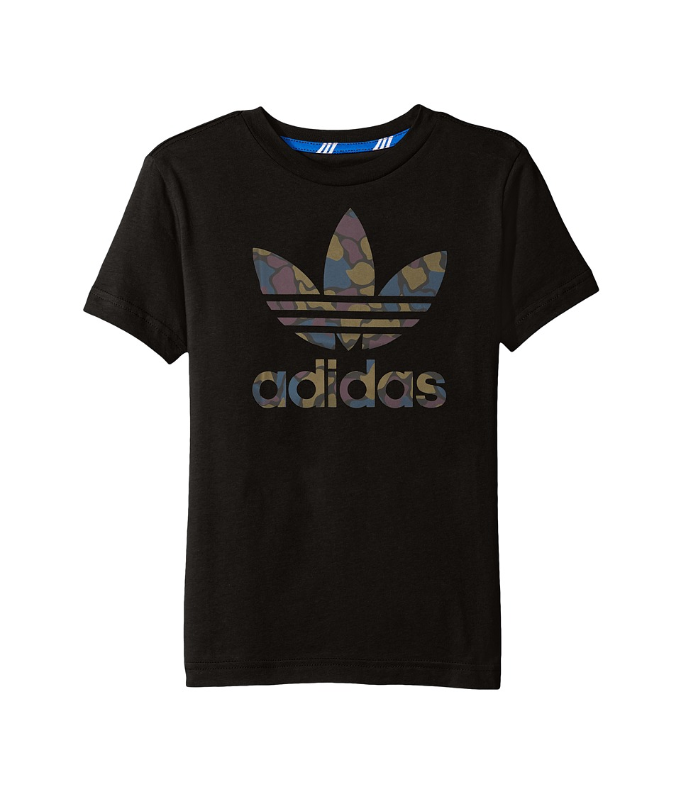 Buy adidas sweatshirt mens red > OFF68% Discounted