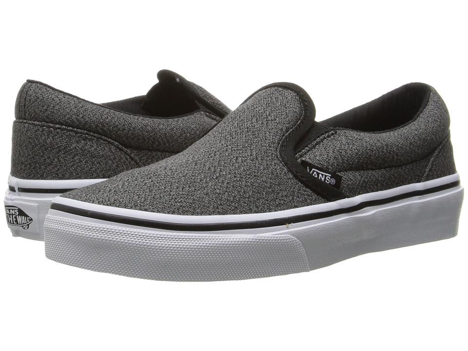 Buy vans little boy shoes a64f532c2