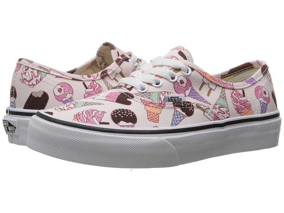8bbd2903ab95 Buy children s vans shoes sale   OFF33% Discounts