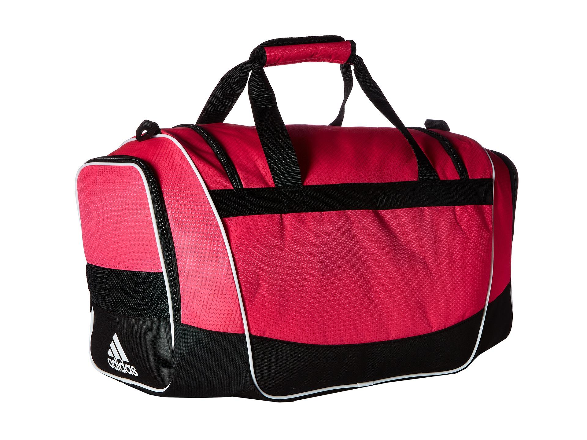 3bba1f0fedc5 Buy adidas soccer duffel bag   OFF44% Discounted