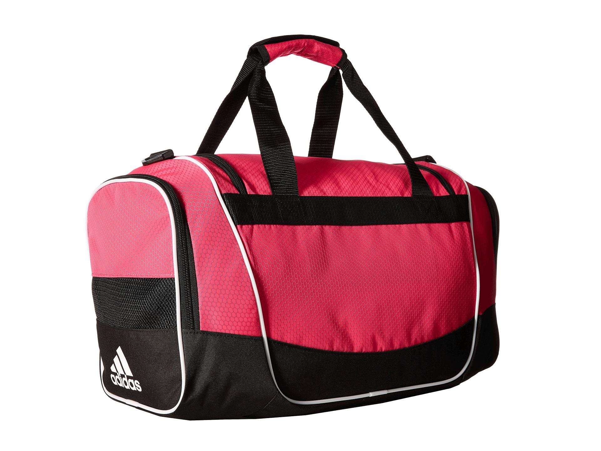 4477b87c7b adidas small duffel bag cheap   OFF46% The Largest Catalog Discounts