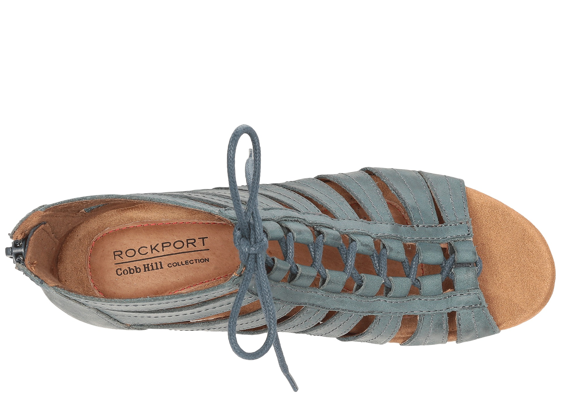 Rockport Cobb Hill Collection Cobb Hill Gabby At Zappos Com