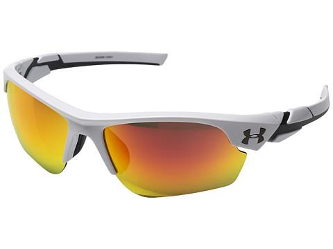 d20340d2c8a8 under armour sunglasses nose piece replacement cheap > OFF35% The ...