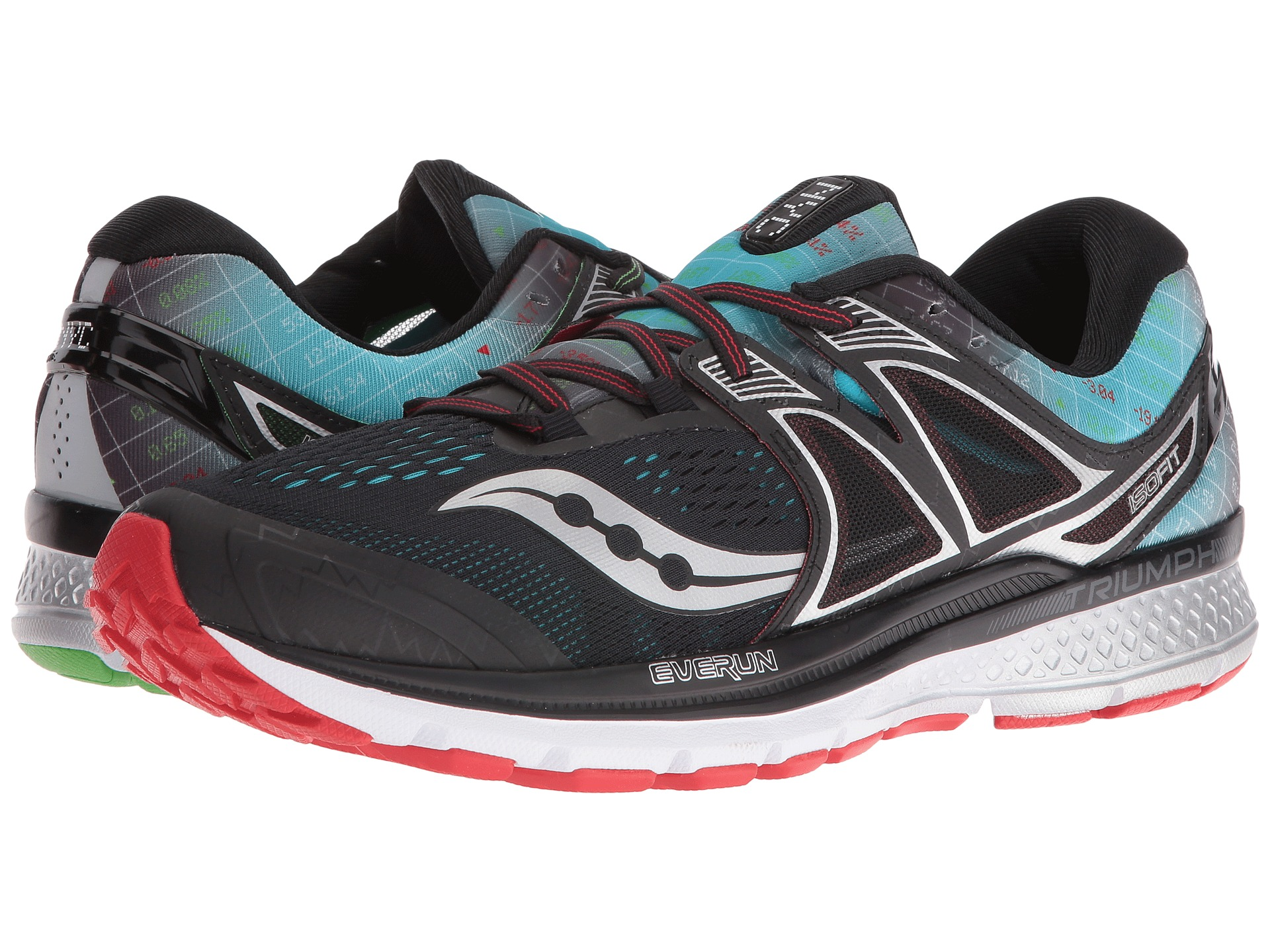 Buy saucony triumph iso 2 womens orange   Up to OFF69% Discounted 284bcf857