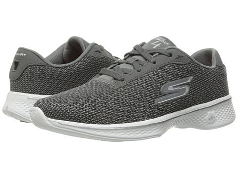 skechers go walk shoes sale sale   OFF65% Discounted 7d00457d7