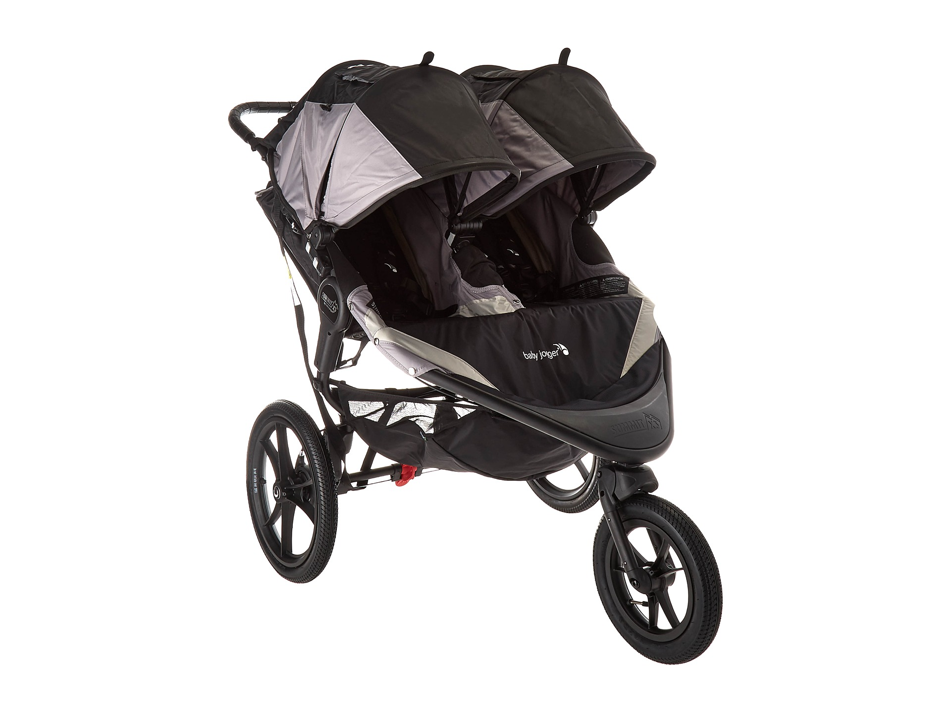 Free shipping and returns on Kids' Baby Jogger Clothing, Shoes & Accessories $30 & Under at tiodegwiege.cf