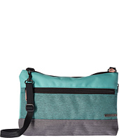 Shoulder Bag Bags Shipped Free At Zappos