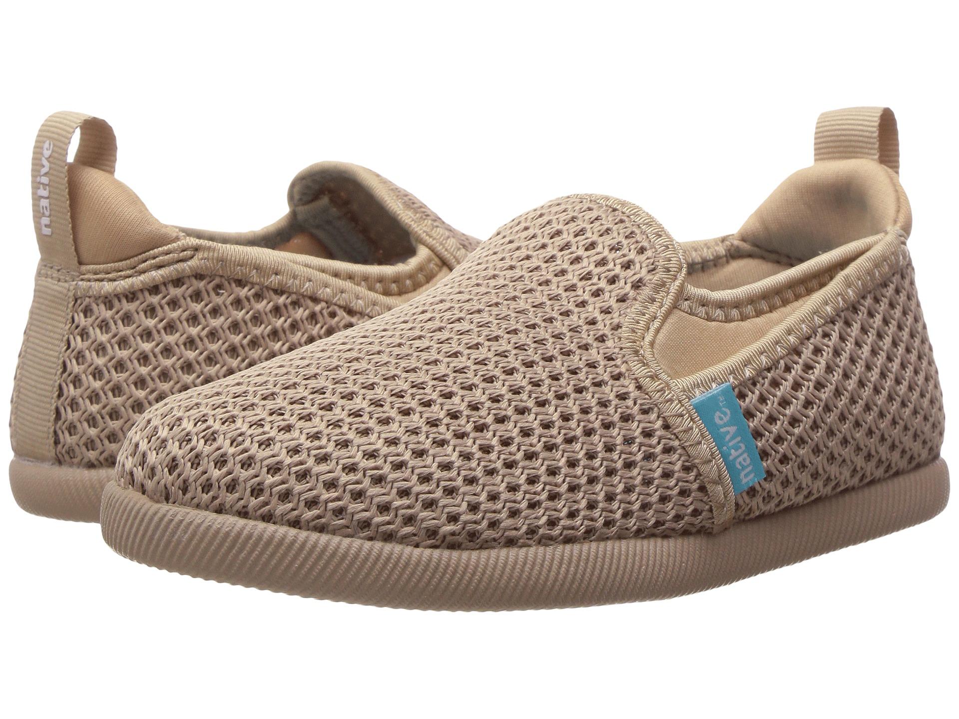Rocky Brand Slip On Shoes Size  M