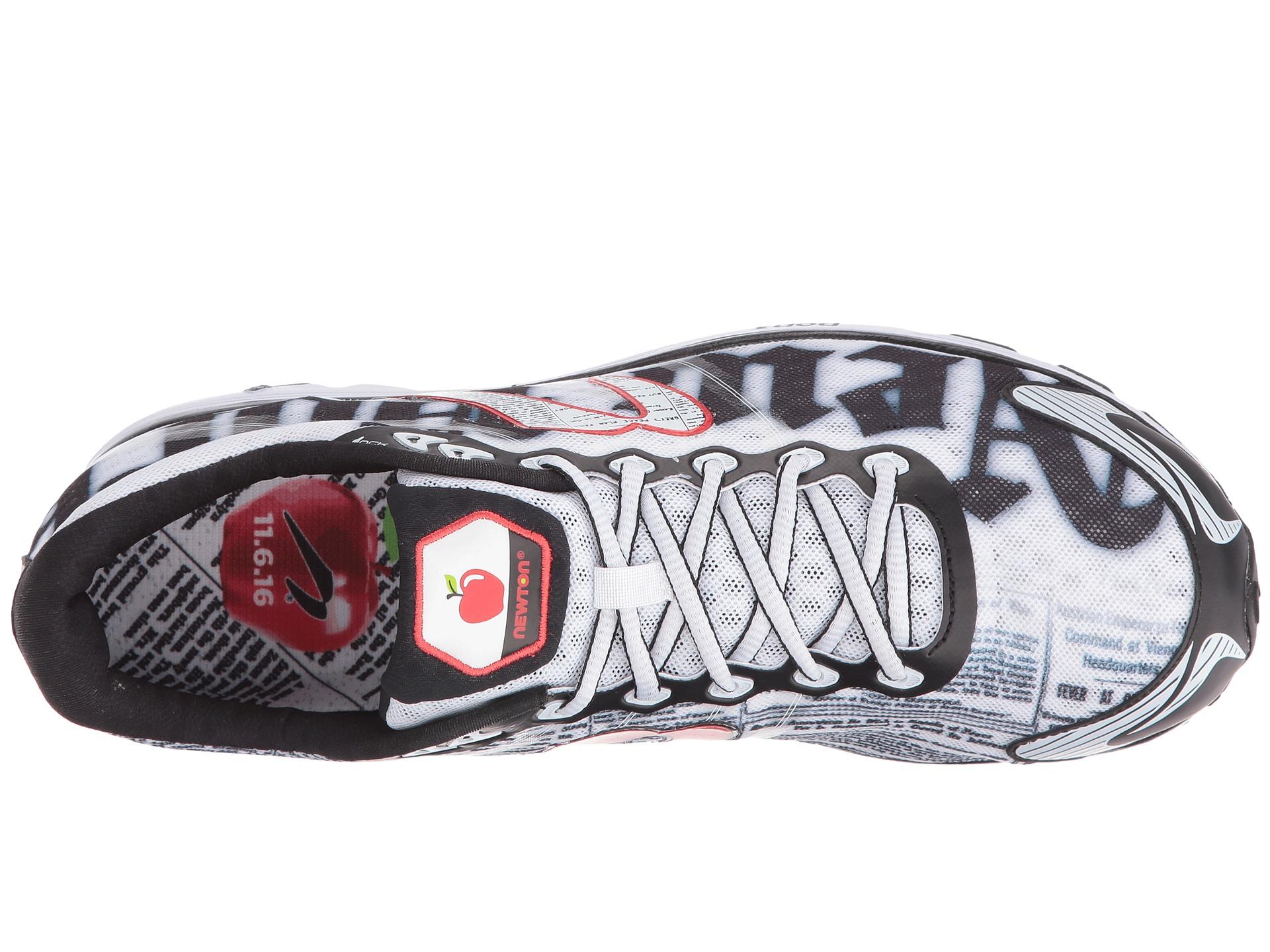 Newton Running Shoes Perth