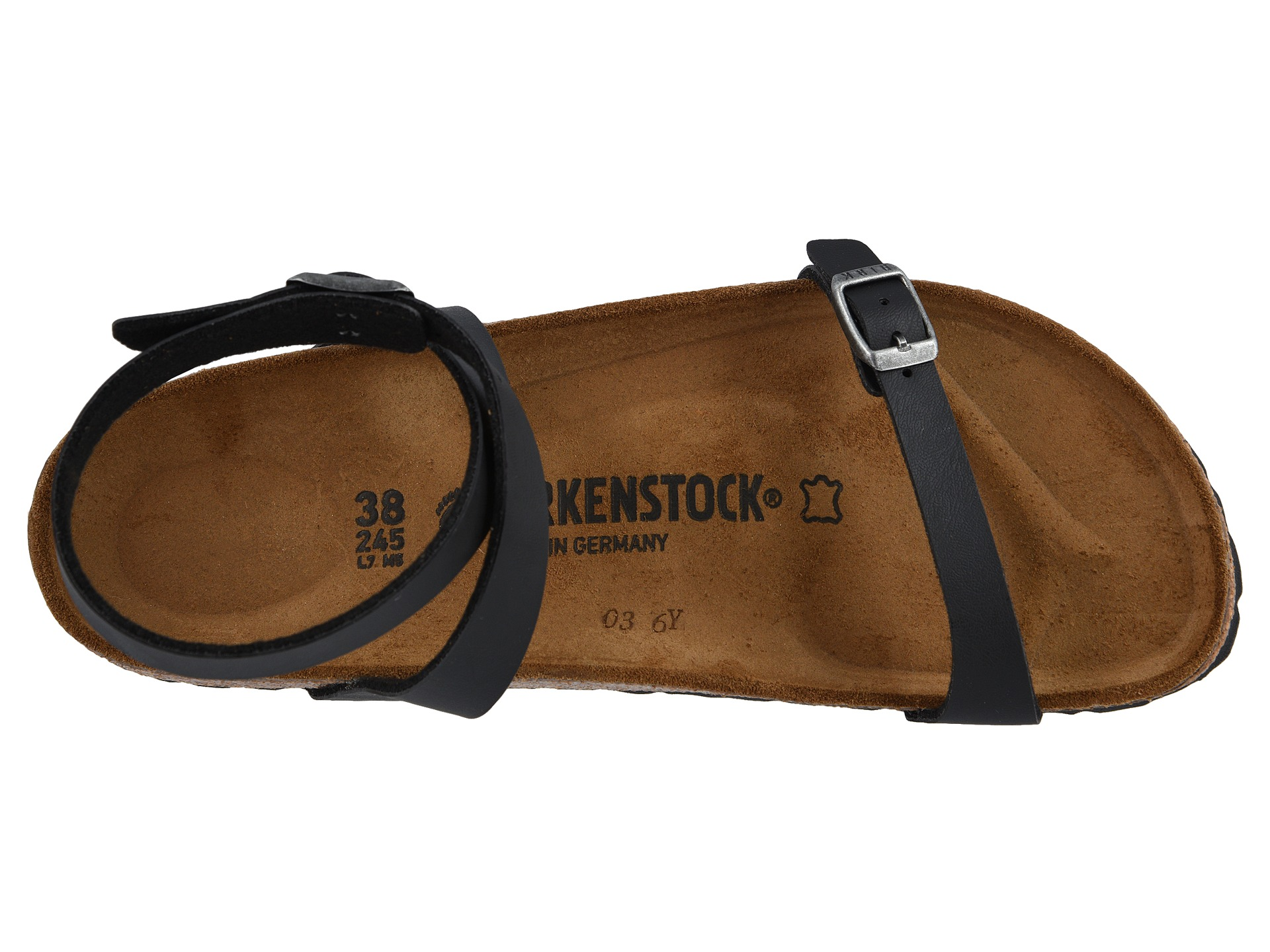 Birkenstock Shoes Sale