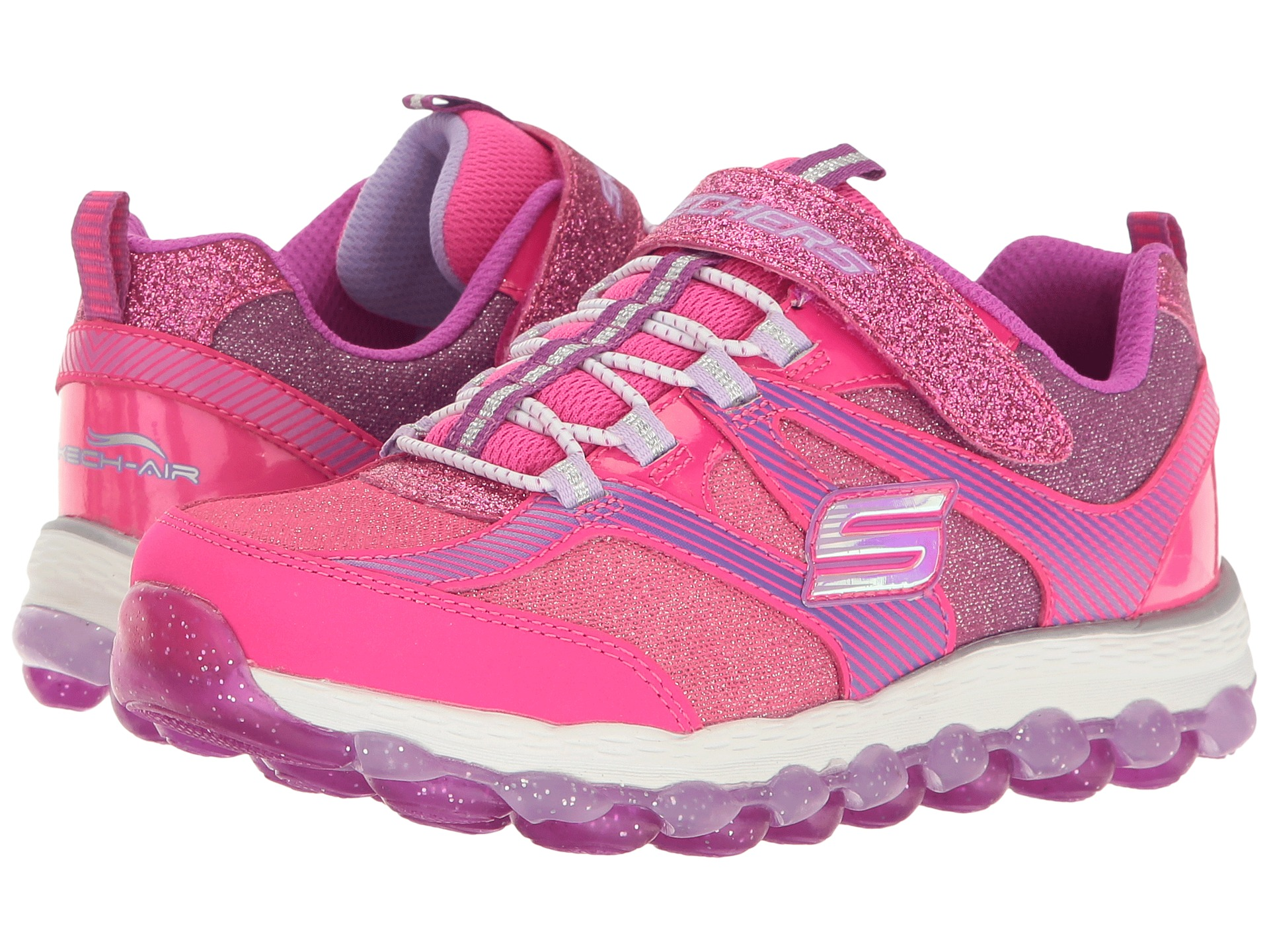 Skechers Big Girls Shoes