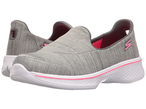 a30664614e8b skechers sweatshirts kids for sale cheap   OFF64% The Largest ...