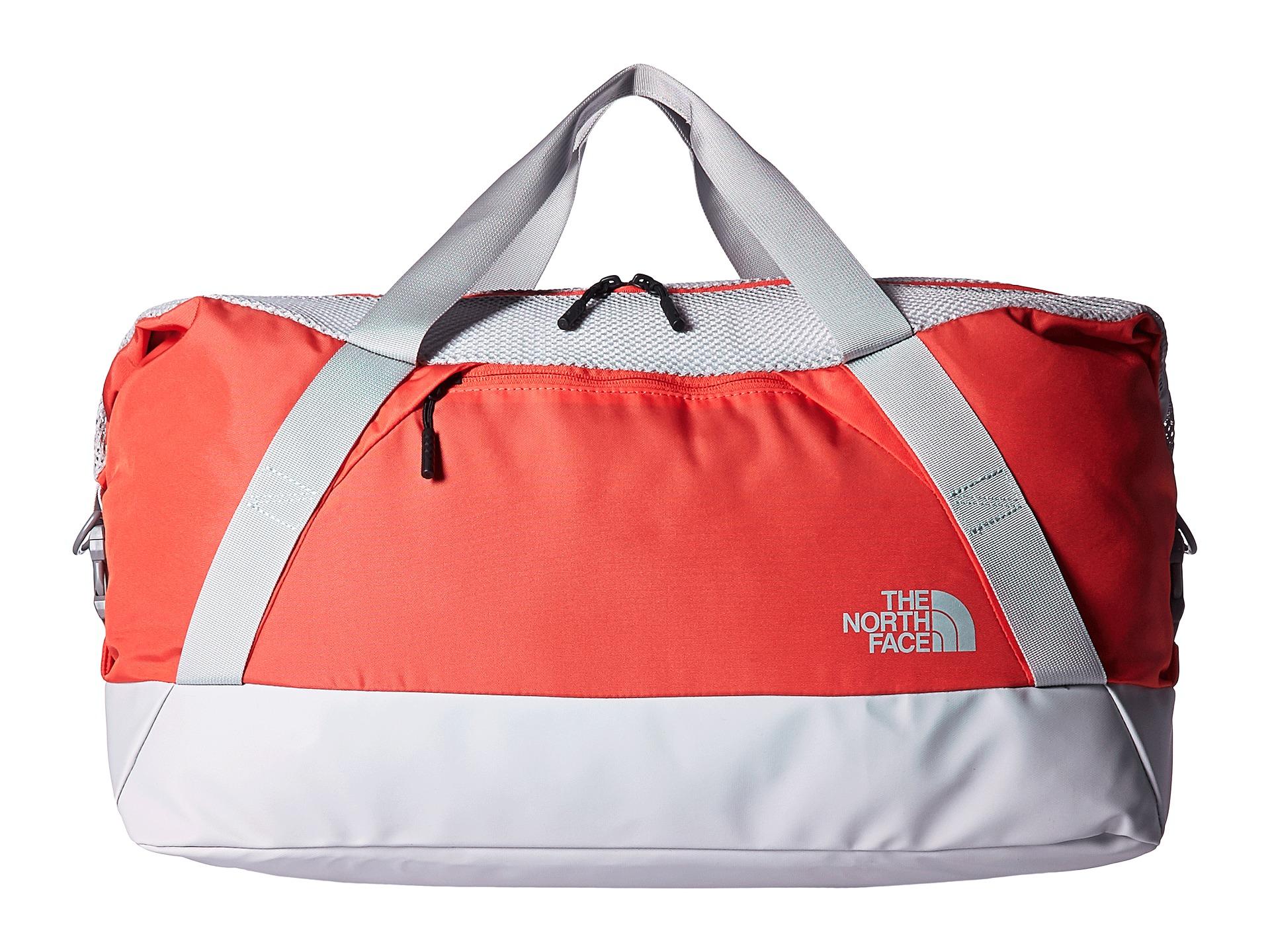 the north face apex gym duffel bag medium at. Black Bedroom Furniture Sets. Home Design Ideas
