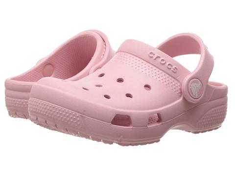 Boys Size Nike Shoes Less Cushion