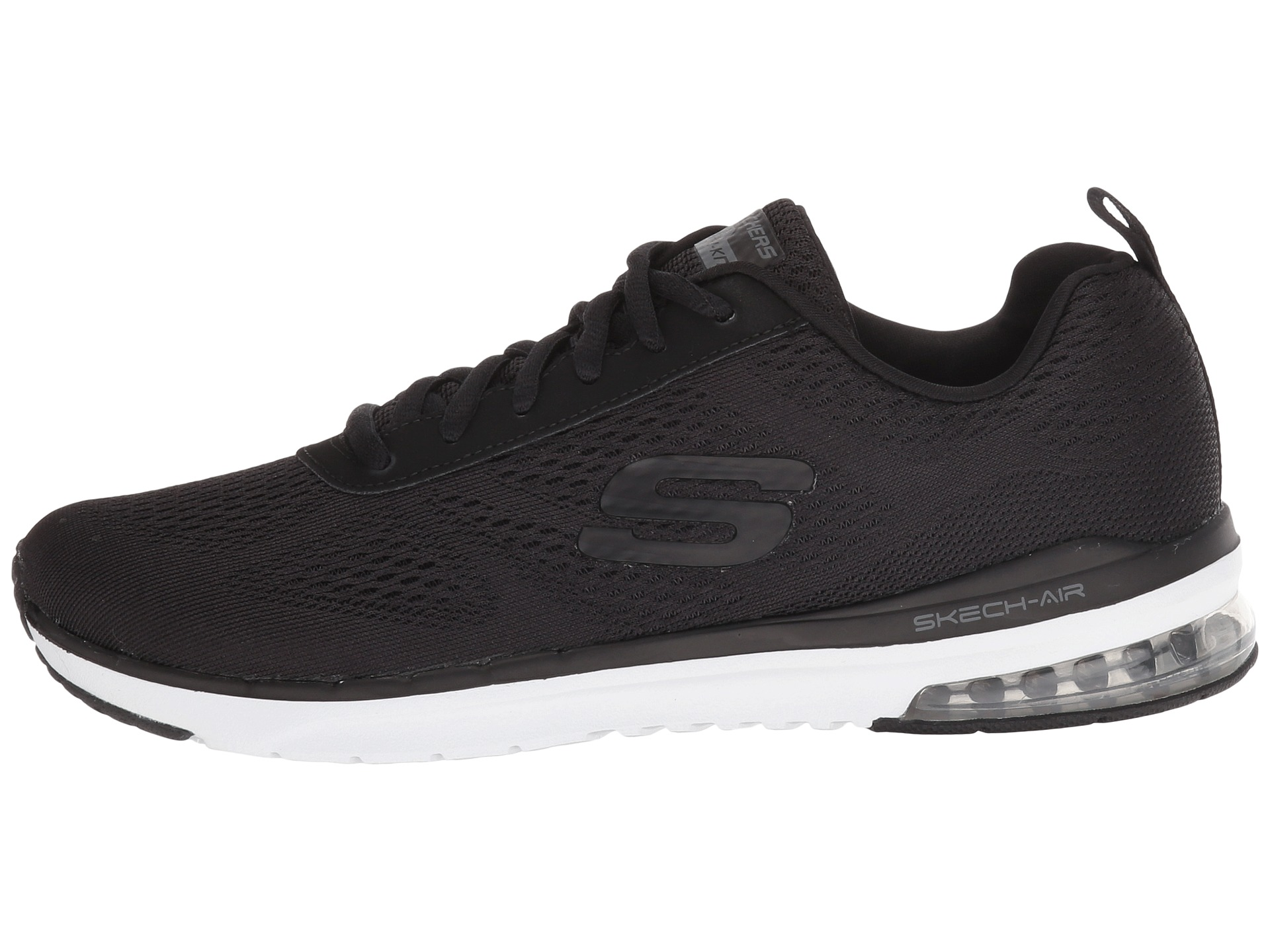f57cacebca1 skechers infinity cheap   OFF48% The Largest Catalog Discounts