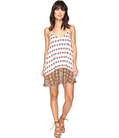 Dresses Shipped Free At Zappos