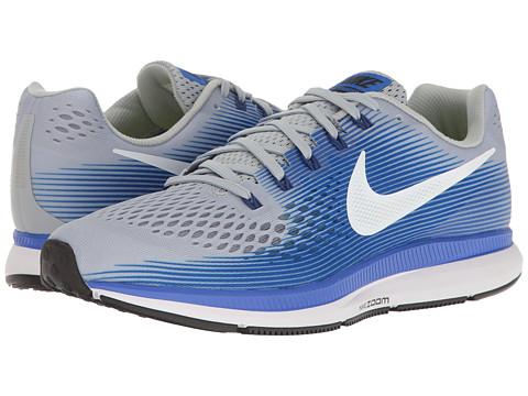 1b05dfb5e889 Nike Air Vapormax Flyknit Id Womens Shoes Tennis