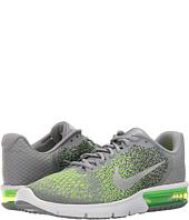 Nike Air Max Nike Shipped Free At Zappos