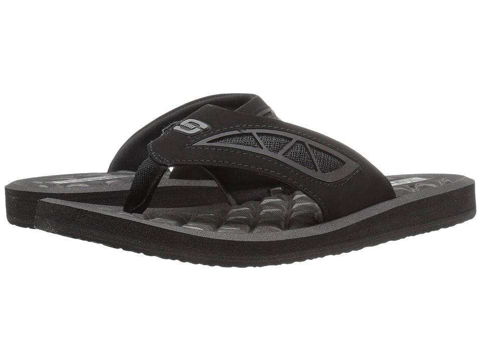 f35a793039a skechers sandals on sale sale   OFF74% Discounted