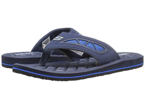 f7516c61aaeb skechers mens sandals sale   OFF65% Discounted