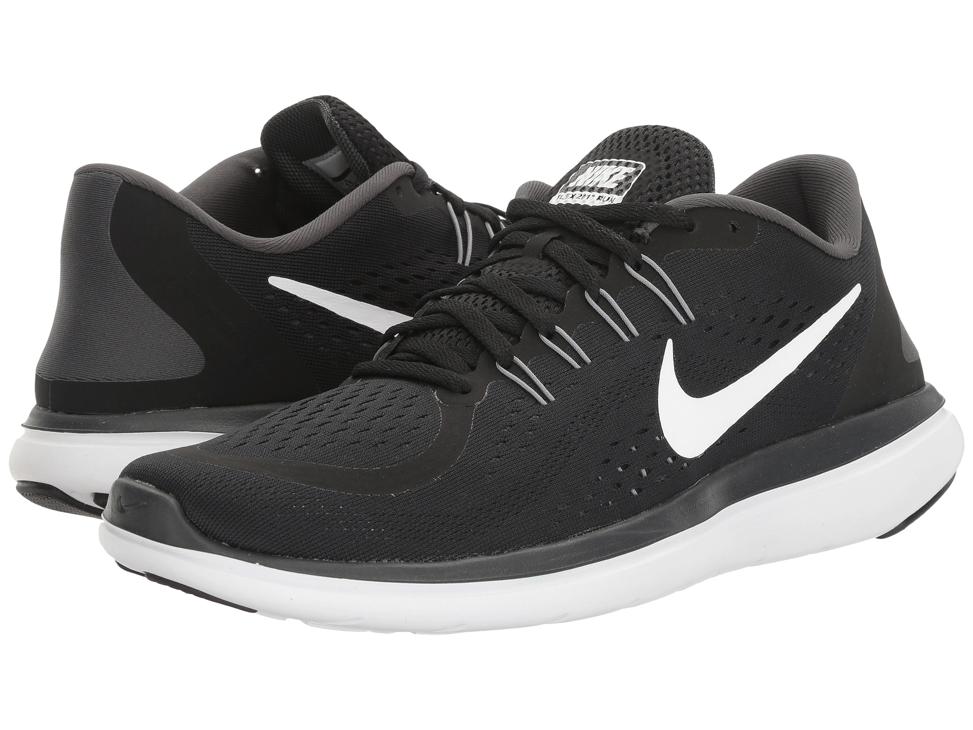 Women Nike Flex Shoes Zappos