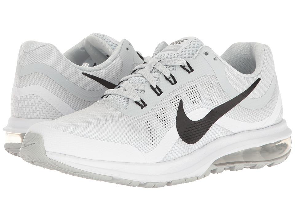 58190c3ae8cb9 really cheap 9de18 5dc8d 852465 400 nike air max sequent 2 shoes ...