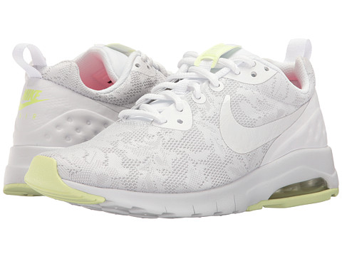 info for 672f9 68f95 ... Low ENG Women s Shoes Nike Air Max Motion LW ENG at Zappos.com ...
