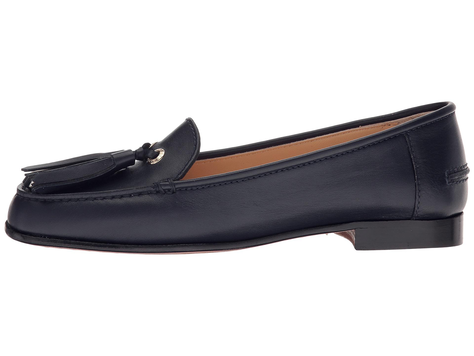 Testoni Mens Black Shoes